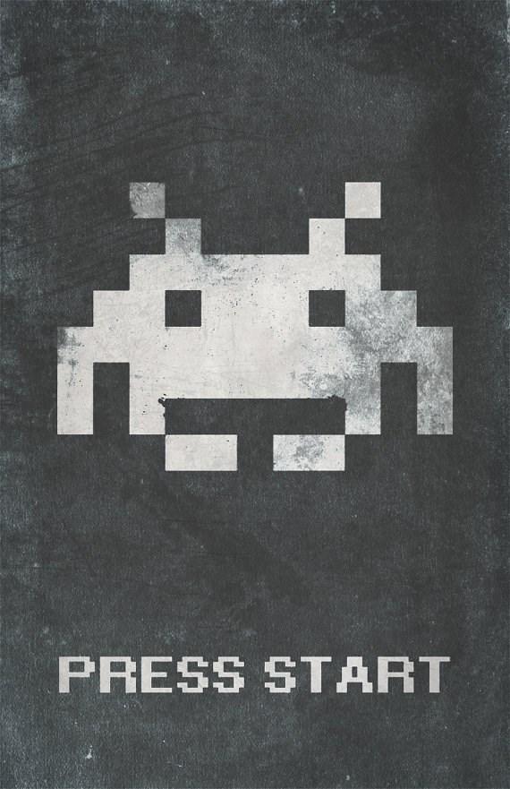 videojuegos medios - 192773