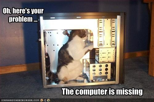 computer helping smart - 1934749952