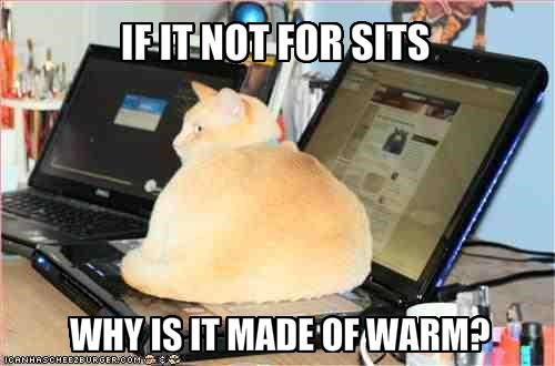 laptop,questions,warm