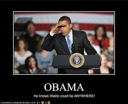 barack obama democrats president - 1937942272