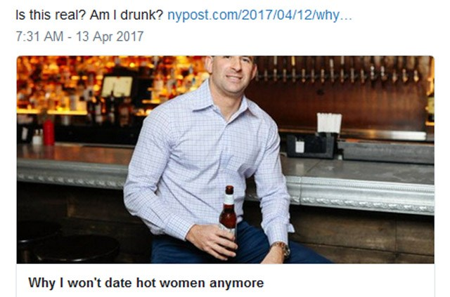 twitter struggle reactions roast ridiculous dating - 1940741