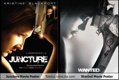 Angelina Jolie movies poster