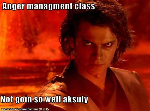anger managment,darth vader,douchebags,hayden christensen,movies,star wars