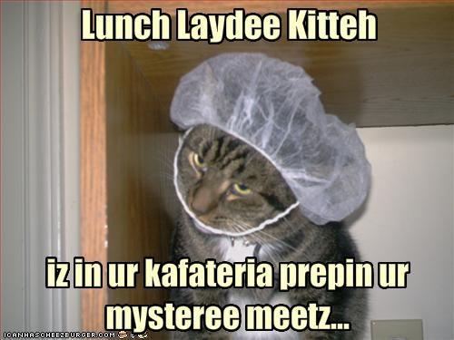 fud gross lunch - 1955540736
