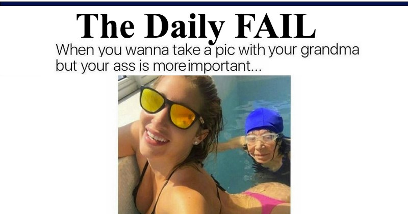 the-daily-fail-keep-that-selfie-game-strong-with-25-memes-to-start-your-day
