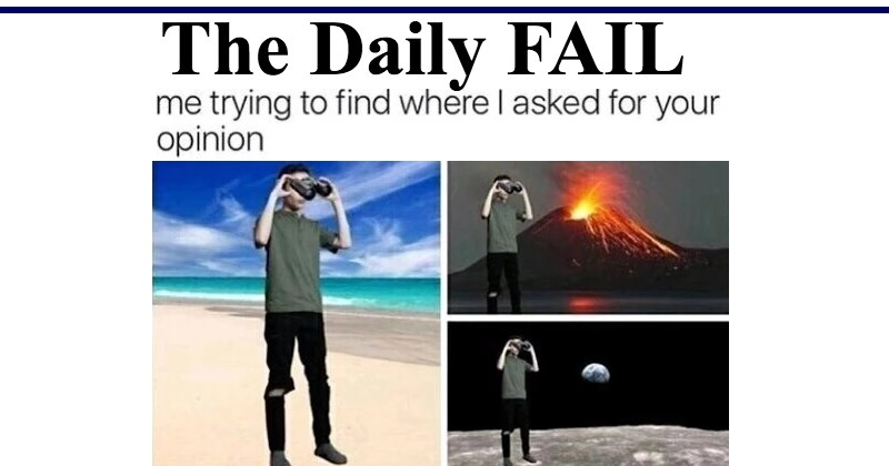 Memes The Daily Fail meme list - 1965061