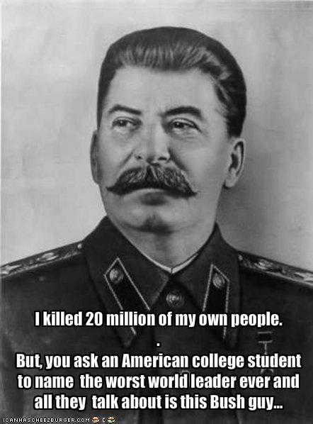 communism Historical joseph stalin soviet union - 1969913088
