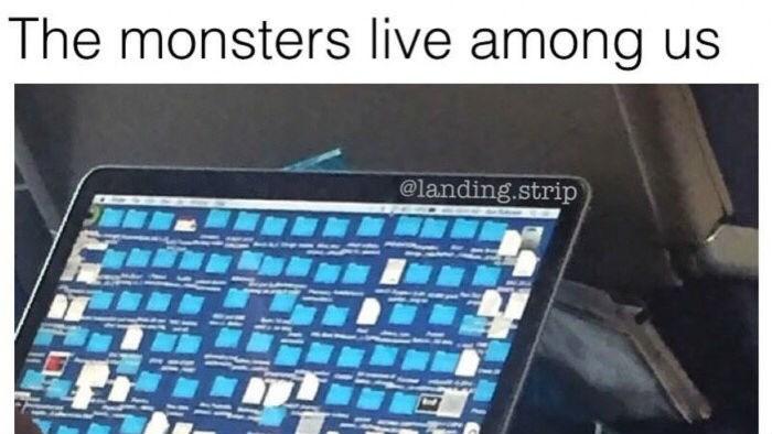 list,Memes,dating