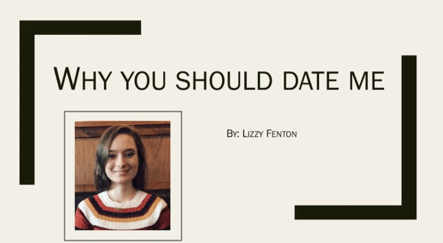 powerpoint insult dating - 1975045