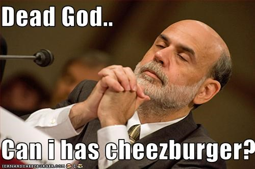 Cheezburger Image 1976761600