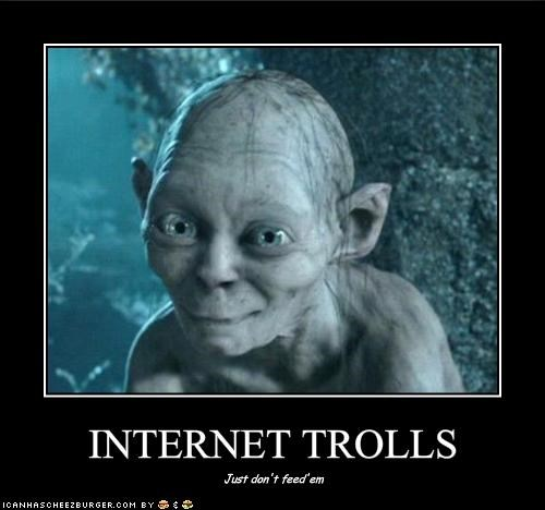 Internet Trolls Cheezburger Funny Memes Funny Pictures