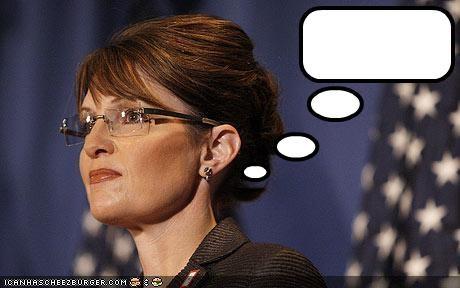 Governor Republicans Sarah Palin - 1979702016