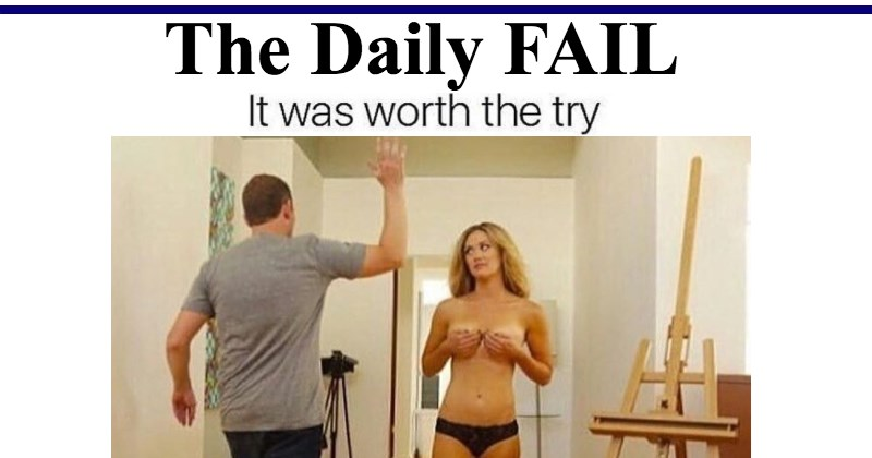 Memes The Daily Fail meme list - 1982213
