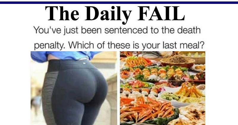 Memes,The Daily Fail,meme list