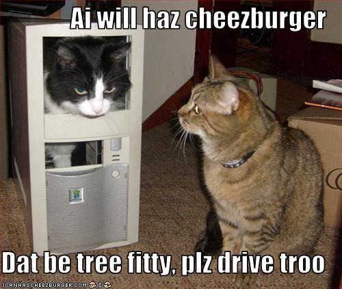 Cheezburger Image 1989907712