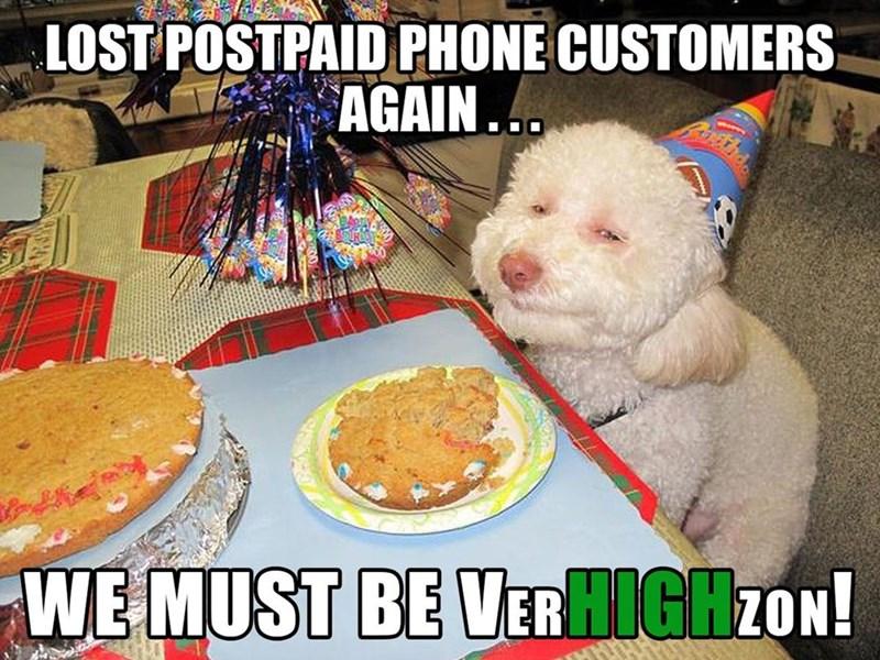 twitter stoned marijuana verizon marketing mobile smoking - 1992197