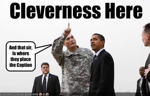barack obama democrats military president - 1994799872
