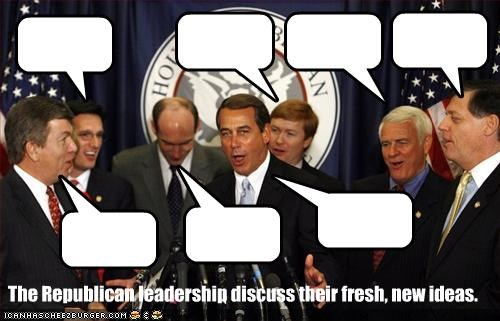 Congress eric cantor house of representatives ideas john boehner Republicans United States Senate - 2001176320