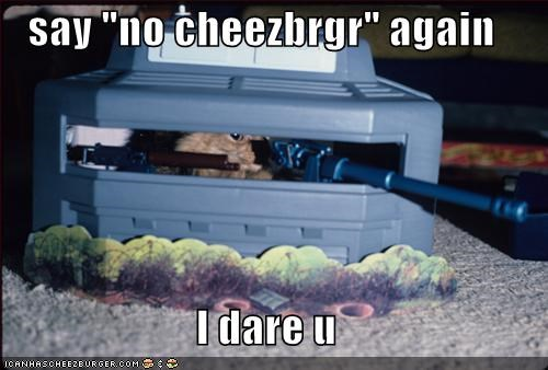 Cheezburger Image 2006766848