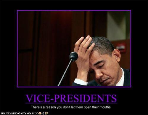 barack obama democrats joe biden president vice president - 2010981632