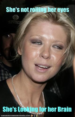drugslots-and-lots-of-drugs party time tara reid - 2012835072