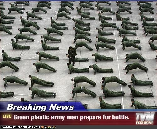 army military toys - 2023145728
