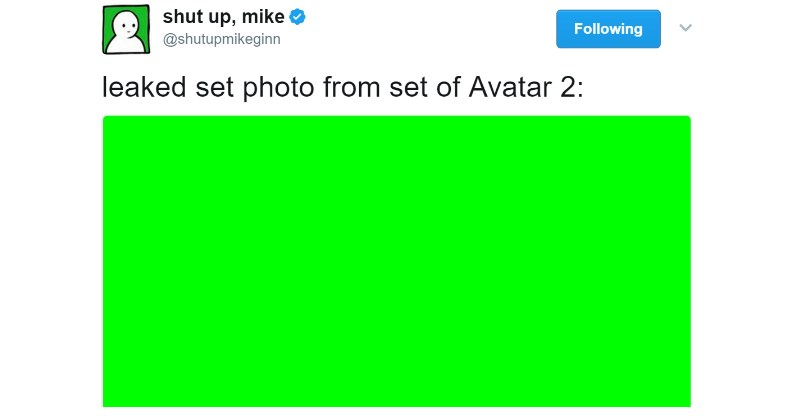 funny tweets by shut up mike