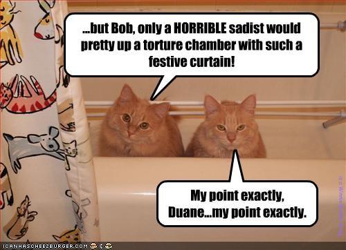 bath curtain ginger - 2044008704