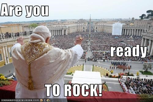 catholics Pope Benedict XVI religion vatican city