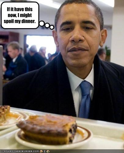 Cheezburger Image 2075148032