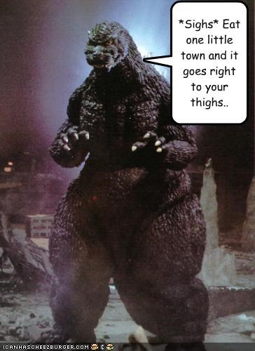 godzilla,horror,monster,Movie