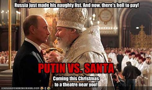 president prime minister religion russia russian orthodox church Vladimir Putin - 2082673408
