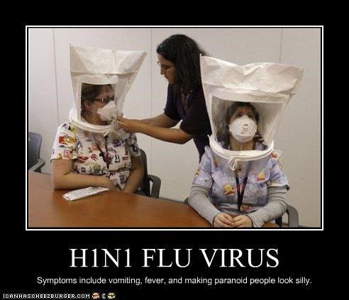 mexico sickness swine flu - 2087747328