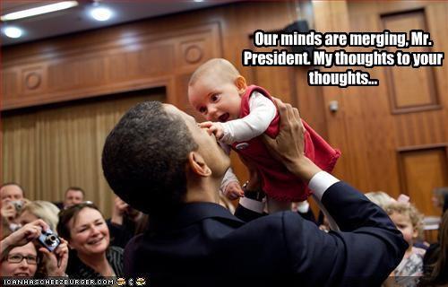 barack obama democrats movies president - 2090407680