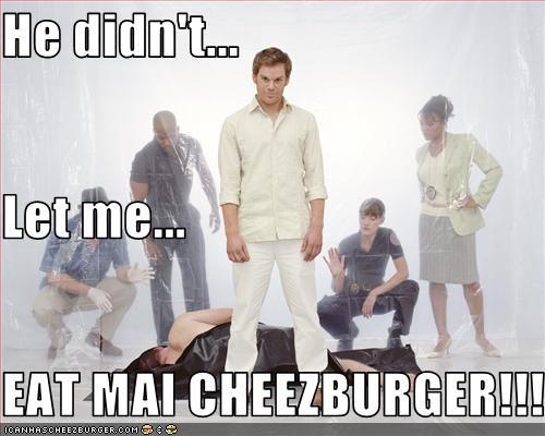 Cheezburger Image 2093110528