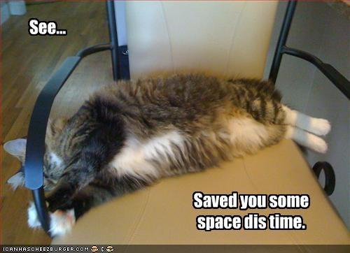chair helping nap nice - 2103737088