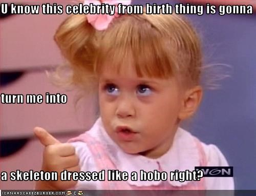 anorexia,Ashley Olsen,child stars,full house,Mary Kate Olsen