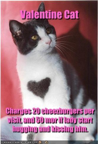 Cheezburger Image 2116327168