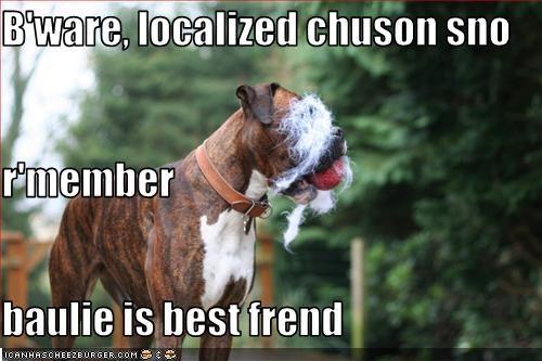 Cheezburger Image 2117189376