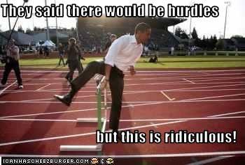 barack obama,democrats,president,sports