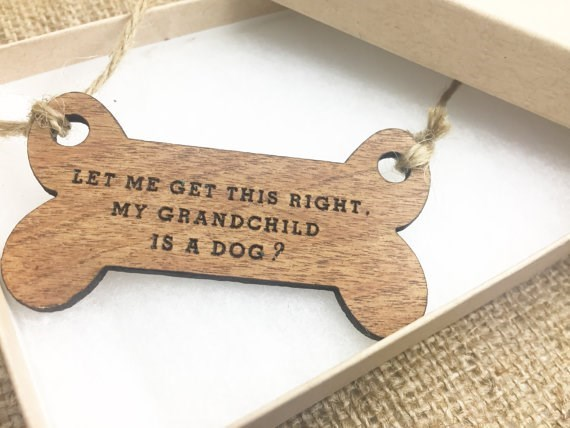 Hilarious Dog Signs for dog lovers