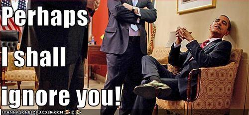 barack obama democrats ignore president - 2120259840