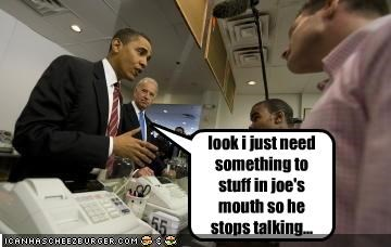 barack obama,democrats,gaffes,joe biden,president,vice president