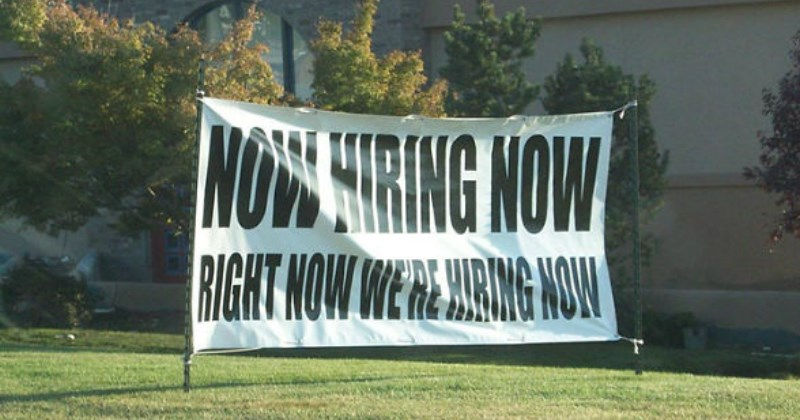 design fail now hiring now