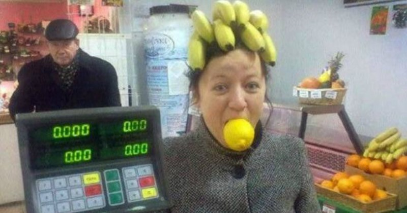 russia funny - 2140165