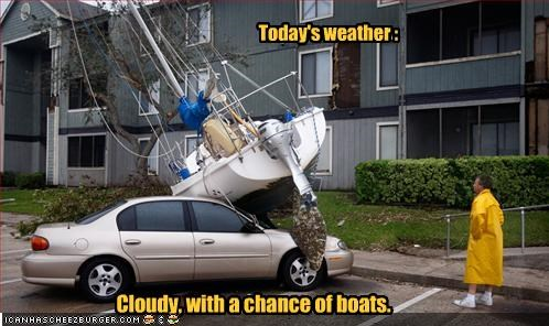 boats,cars,flooding,hurricane,Natural Disasters