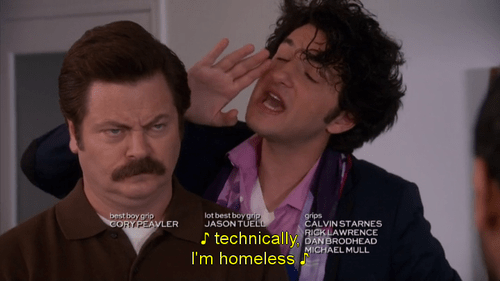 parks and recreation list ben schwartz Jean Ralphio - 21509
