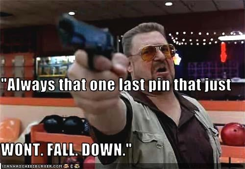 bowling john goodman movies the big lebowski the coen brothers - 2157536512