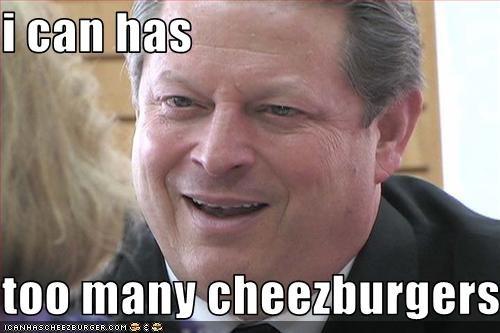 Cheezburger Image 2162170624