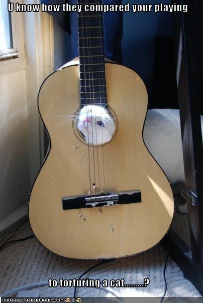 annoying guitar Music - 2168204032